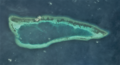 East London Reef, Spratly Islands.png