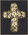 Easter Lily Cross (Boston Public Library).jpg