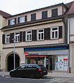 Eberhardstrasse 20 Ludwigsburg DSC 4831.jpg