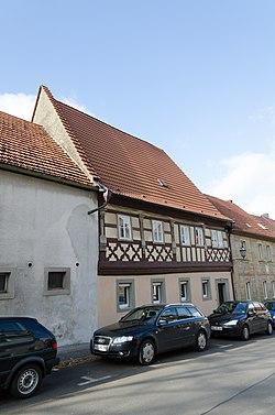 Ebern, Klein-Nürnberg 12-001.jpg