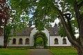 Eberstadt Friedhof Eingang.jpg