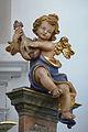 Echenbrunn St. Maria Immaculata 372.JPG