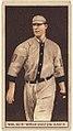 Ed (Dixie) Walker, Washington Nationals, baseball card portrait LCCN2008678406.jpg