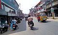 Edakkar Town.jpg