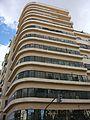 Edifici Alonso de València.jpg