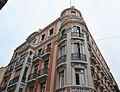 Edifici Bardin d'Alacant.JPG