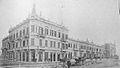 Edificio La Inmobiliaria 1899.JPG