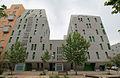 Edificio Vallecas 37 (Madrid) 10.jpg