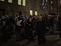 Edinburgh 'Million Mask March', November 5, 2014 21.jpg