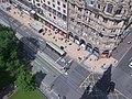 Edinburgh (24400512328).jpg