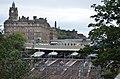 Edinburgh - 2016 - panoramio - StevenL.jpg