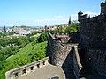 Edinburgh Castle (3583390266).jpg