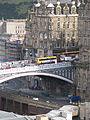 Edinburgh IMG 1179 (2828806500).jpg