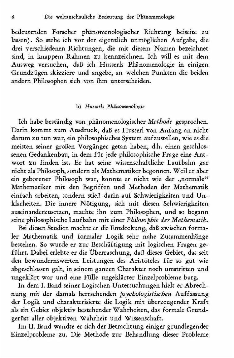 Seite:Edith Stein - Welt und Person.pdf/6 – Wikisource
