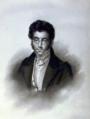 Edmond Halphen.png