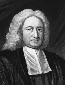 edmond halley View edmond halley's profile on linkedin, the world's largest professional community edmond has 8 jobs listed on their profile see the complete profile on linkedin and discover edmond's connections and jobs at similar companies.