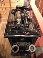 Edmonds Historical Museum - Dictaphone 01.jpg