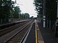 Edmonton Green stn look north.JPG