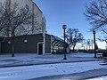 Edmonton coliseum (38765947224).jpg