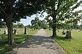 Edson Cemetery, Lowell MA.jpg