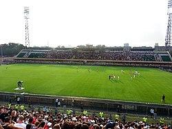 Eduard Streltsov stadium.jpg