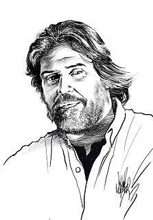 Eduardo Barreto comics artist