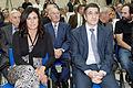 Edurne Pasaban recibe el Premio Vasco Universal 2010 2.jpg