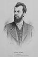 Edvard Jelinek 1891.png
