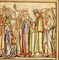 Edward the Confessor Ee.3.59 fol.11v (part2).jpg
