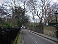 Edwardes Square, Kensington London W8 - geograph.org.uk - 1707253.jpg