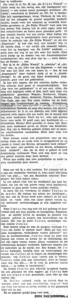 Eenheid no 261 article 01 column 02.jpg