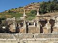 Efeso, ninfeo di traiano 02.JPG