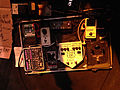 Effects pedals Kasey Underwood.jpg