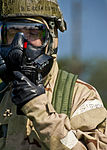 Eglin prepares with Phase II exercise 110810-F-oc707-007.jpg