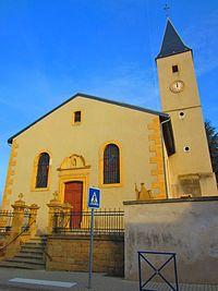 Eglise Charly Oradour.JPG