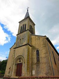 Eglise Remelfang.JPG