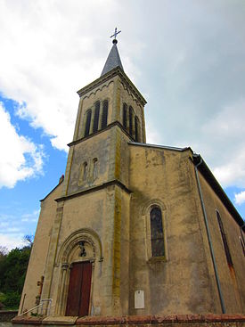Eglise Remelfang.JPG