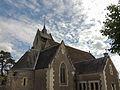 Eglise Saint-Julien Poncé (1).jpg
