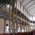 Eglise Saint Pierre et Saint Paul - PA00105864 07.JPG