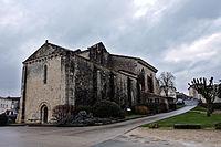 Eglise saint-martin perigne 07-01-2015 1.jpg