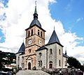 Eglise saint Laurent.jpg