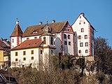 Egloffstein Burg 2220487.jpg