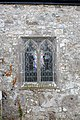 Eglwys Sant Cristiolus, Llangristiolus, Ynys Mon 31.jpg