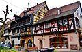 Eguisheim Altstadt 17.jpg