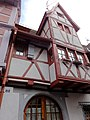 Eguisheim rRempartNord 23.JPG