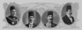 Egypt cabinet ministers 1908 - 2.png