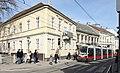 Ehem. Wohnhaus des Komponisten Hugo Wolf (25585) IMG 4664.jpg