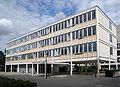 Ehemaliges Amerikanisches Generalkonsulat - Bremen.jpg