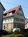 Ehemaliges Wohnstallhaus, Mönchhof 12, Stuttgart.jpg