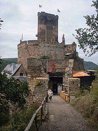 Ehrenburg.jpg